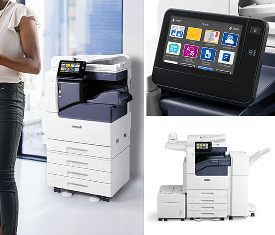 xerox-versalink-c-7000-featured-image-prestige digital solutions