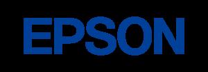 Epson official logo - Prestige Digital Solutions