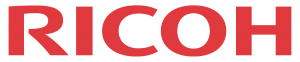 Ricoh Photocopiers logo image Prestige Digital Solutions